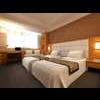 03 26 21 27 guest room 006 1 4