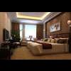 03 26 22 462 guest room 015 1 4