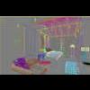 03 26 22 661 guest room 023 2 4