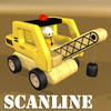 03 26 22 78 toy crane preview scanlidne 01.jpgb87a4df6 3508 412c a746 cb8e2d8afe13large 4