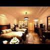 03 26 30 727 guest room 030 1 4
