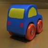 03 26 31 488 coche camion avion antiguos preview 13.jpg41fd81b8 e4e5 4466 8a6d ca52246b7ce6large 4