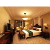 03 26 31 915 guest room 027 1 4