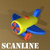 03 26 35 64 coche camion avion antiguos preview scanline 03.jpg49a002be ec9d 4d05 8ff6 61c5cd4f35c5large 4