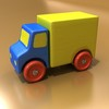 03 26 37 115 coche camion avion antiguos preview 18.jpgd767901b 161b 49f8 8311 e571c8cda88dlarge 4