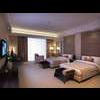03 26 46 690 guest room 047 1 4