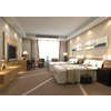03 26 47 156 guest room 052 1 4