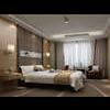 03 26 47 315 guest room 053 1 4