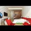 03 26 47 469 guest room 068 1 4