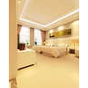03 26 48 585 guest room 005 1 4