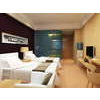 03 26 49 144 guest room 007 1 4
