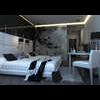 03 26 55 259 guest room 009 1 4