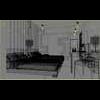 03 26 55 960 guest room 011 2 4