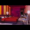 03 26 56 105 guest room 011 1 4