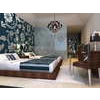 03 26 56 368 guest room 012 1 4