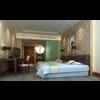 03 26 57 144 guest room 017 1 4