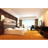 03 26 57 856 guest room 018 1 4