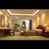 03 26 59 827 guest room 021 1 4