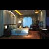03 27 00 970 guest room 033 1 4
