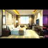 03 27 01 350 guest room 034 1 4