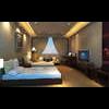 03 27 01 533 guest room 035 1 4
