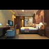 03 27 02 120 guest room 039 1 4