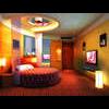 03 27 02 192 guest room 040 1 4