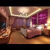 03 27 02 28 guest room 038 1 4
