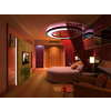 03 27 02 554 guest room 041 1 4