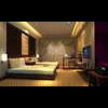 03 27 02 598 guest room 042 1 4