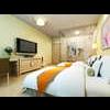 03 27 04 758 guest room 044 1 4