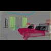 03 27 05 197 guest room 048 2 4
