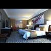 03 27 05 569 guest room 048 1 4