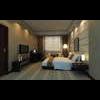 03 27 05 68 guest room 045 1 4