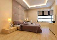 Guest Room 049 3D Model