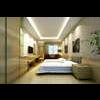 03 27 07 619 guest room 054 1 4