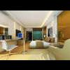 03 27 08 764 guest room 056 1 4