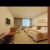 03 27 11 521 guest room 060 1 4