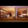 03 27 12 409 guest room 061 1 4