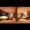 03 27 12 891 guest room 063 1 4