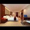 03 27 13 179 guest room 064 1 4