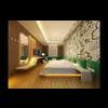 03 27 13 330 guest room 065 1 4