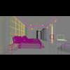 03 27 13 43 guest room 064 2 4