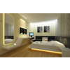 03 27 13 682 guest room 066 1 4