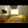 03 27 14 163 guest room 067 1 4