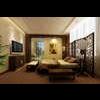 03 27 14 222 guest room 069 1 4