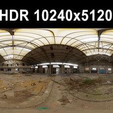 HDR 101