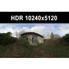 03 28 09 459 hdr 102 preview 4