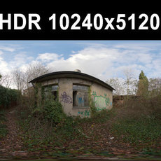HDR 102