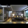 03 28 17 953 livingroom 005 1 4